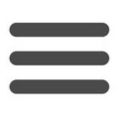 Signal Hill logo