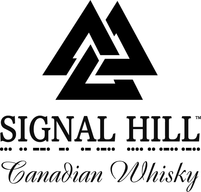 Signal Hill Whisky logo
