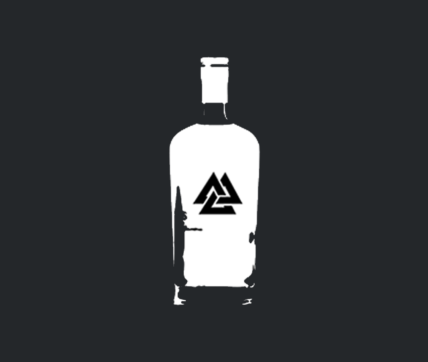 Signal Hill Whisky bottle icon