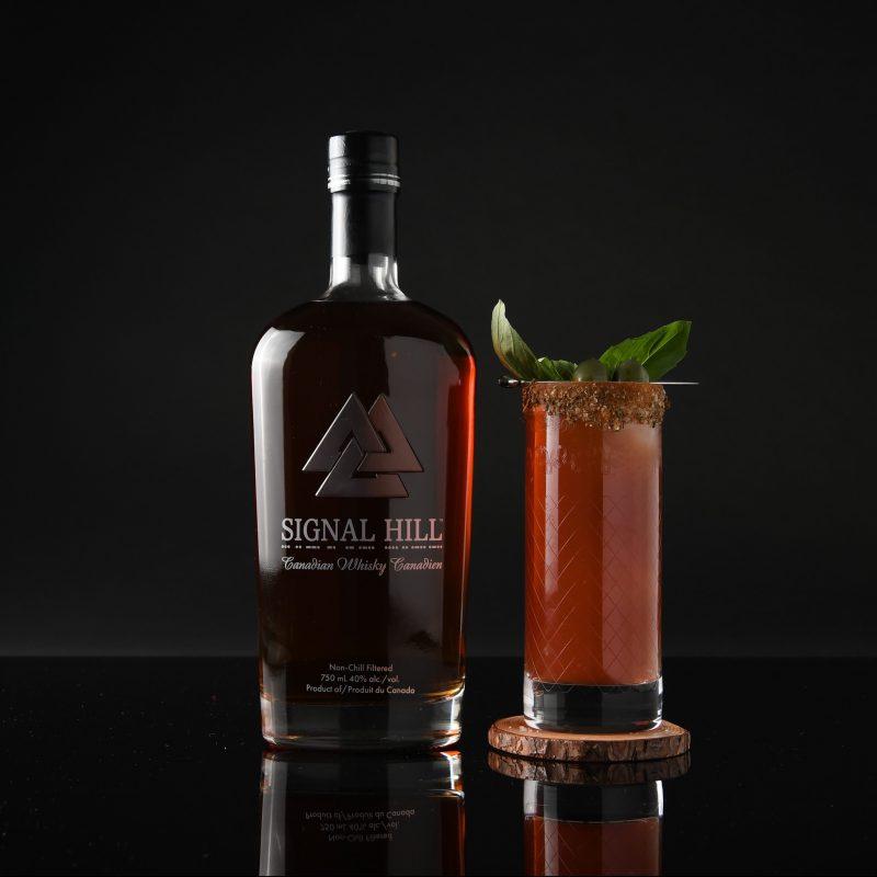 SH 2020-12-10 (062) Cocktails JTsang