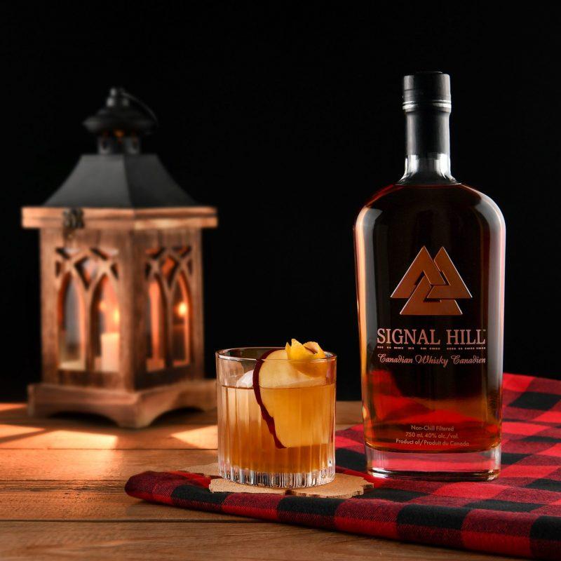 SH Autumn Cocktail (2021 JTsang 013)