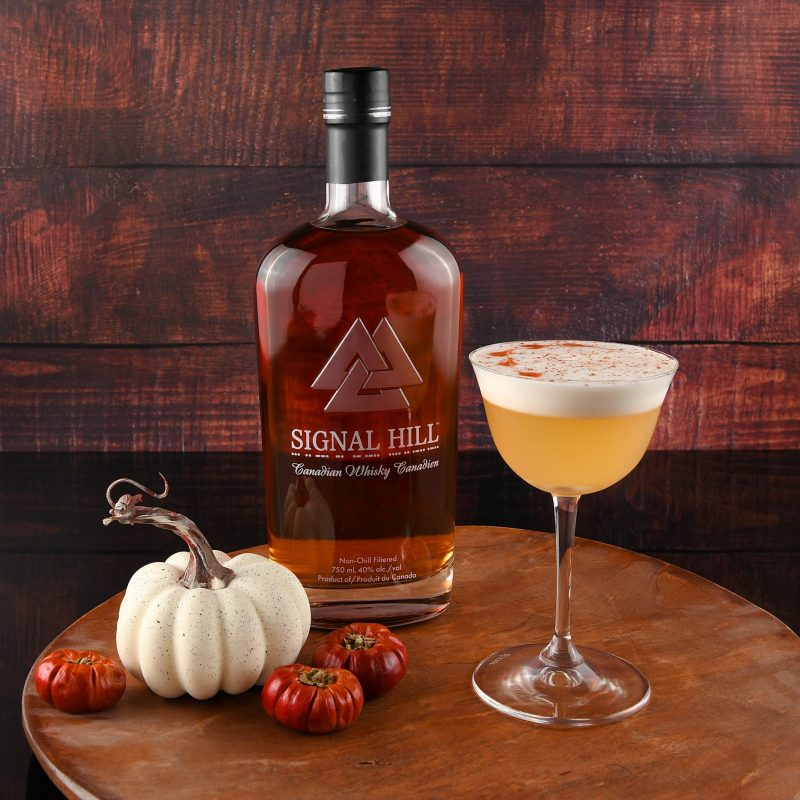 SH Autumn Cocktail (2021 JTsang 035)