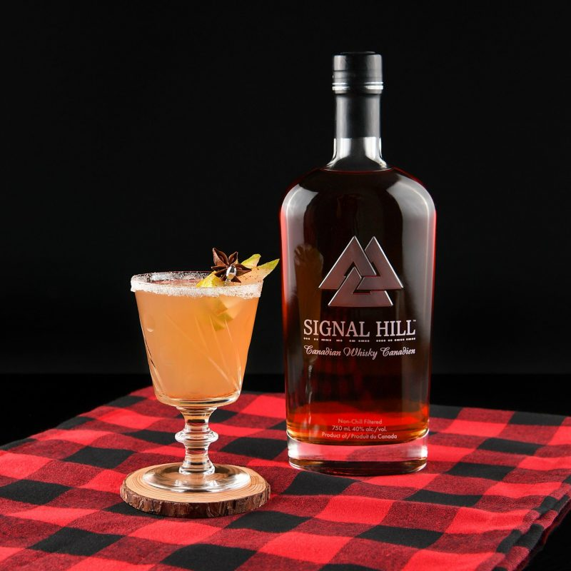 SH Autumn Cocktail (2021 JTsang 053)
